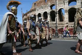 evenementen-rome